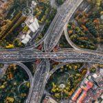 ドライブ旅 私の好きな高速道路を紹介します