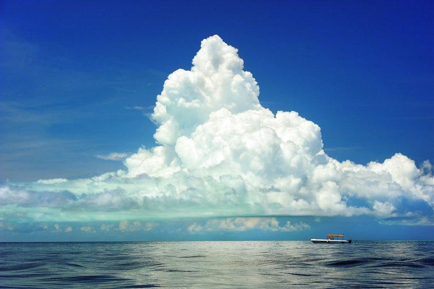 GWの次の祝日は2日連続【2020年限定】海の日とスポーツの日